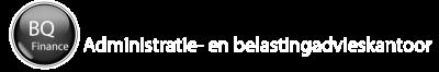 BQFinance Logo
